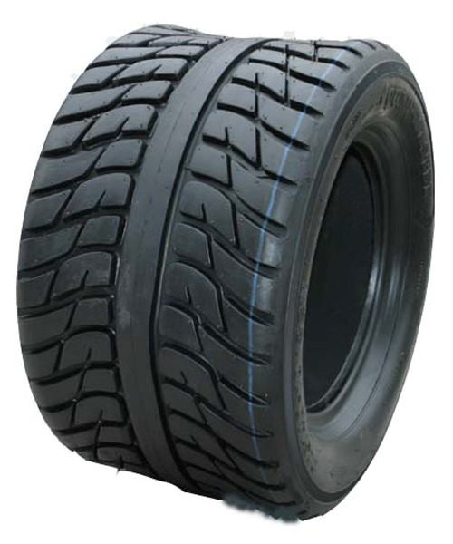 ATV pneu Kings Tire KT-115