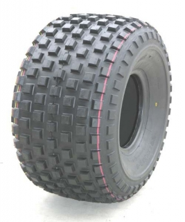 ATV pneu Kings Tire KT-101
