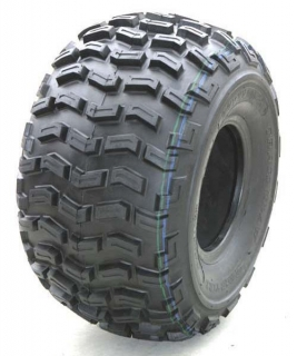 ATV pneu Kings Tire KT-102 Trail Claw