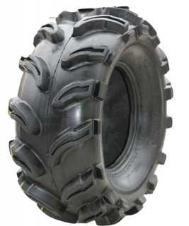 ATV pneu Kings Tire KT-107/107F