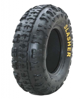 ATV pneu Kings Tire KT-111 Slasher