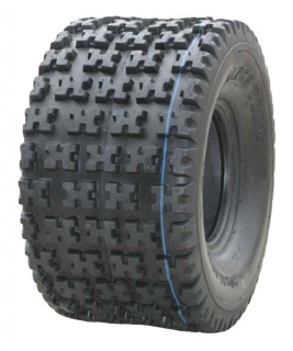 ATV pneu Kings Tire KT-112 Slasher