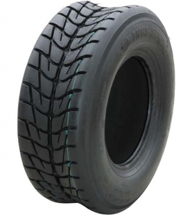 ATV pneu Kings Tire KT-113