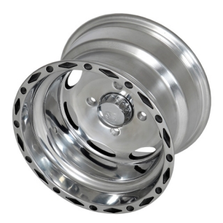 ATV Disk AR12-01 - ALLOY