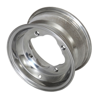 ATV Disk AR10 - ALLOY