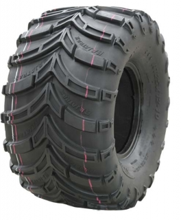 ATV pneu Kings Tire KT-168 Baja Trax